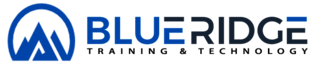 Blueridge IT Solutions